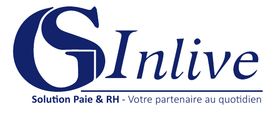 Logo GSinlive
